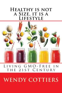 Healthy_is_not_a_Siz_Cover_for_Kindle-5