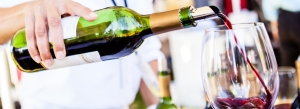 Home_Wine