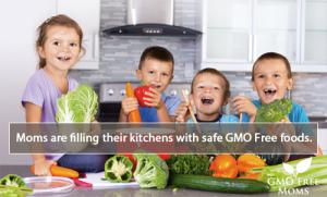 gmo free moms