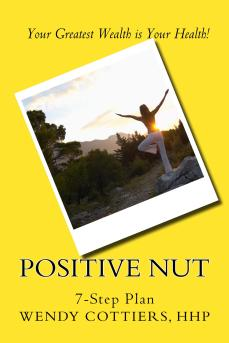 Positive_Nut_Cover_for_Kindle-2