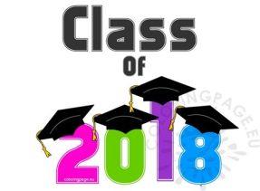 2018grad